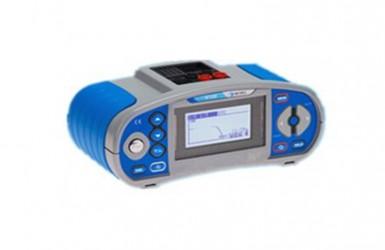 光伏系统综合测试仪 接地/转化率/交直流