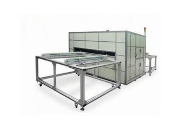 全自动组件EL检测仪