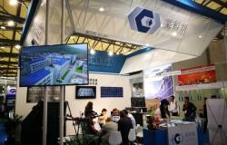 莱科斯2017上海国际太阳能光伏展圆满落幕