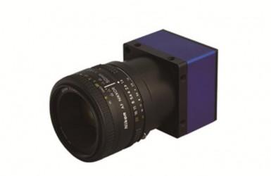 自动化/机械 视觉检测 视觉定位(开发定制)