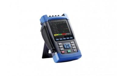 便携式电能质量分析仪 4通道