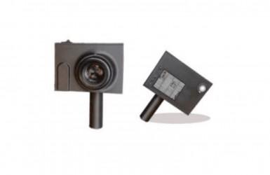 LXH101 手持组件EL测试仪