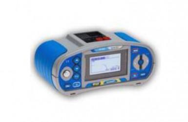 光伏系统综合测试仪 (CNY5万 )