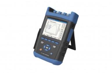 便携式IV曲线测试仪 1000V12A