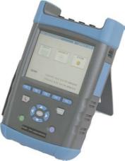 太阳能光伏系统测试仪 LXPV50