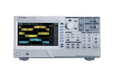 光伏逆变器综合测试仪 LX6000