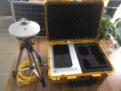 便携式太阳辐射测量仪 LX-SRS300