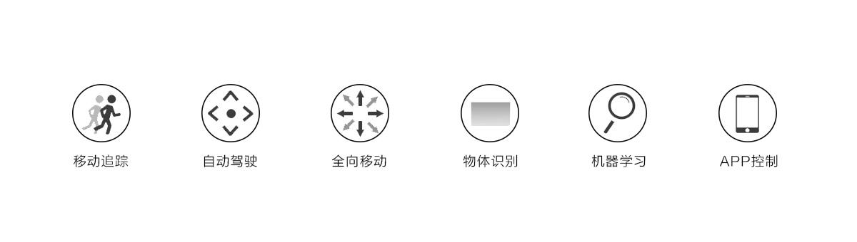 光伏巡检AGV小车(清洗,EL隐裂,热成像)